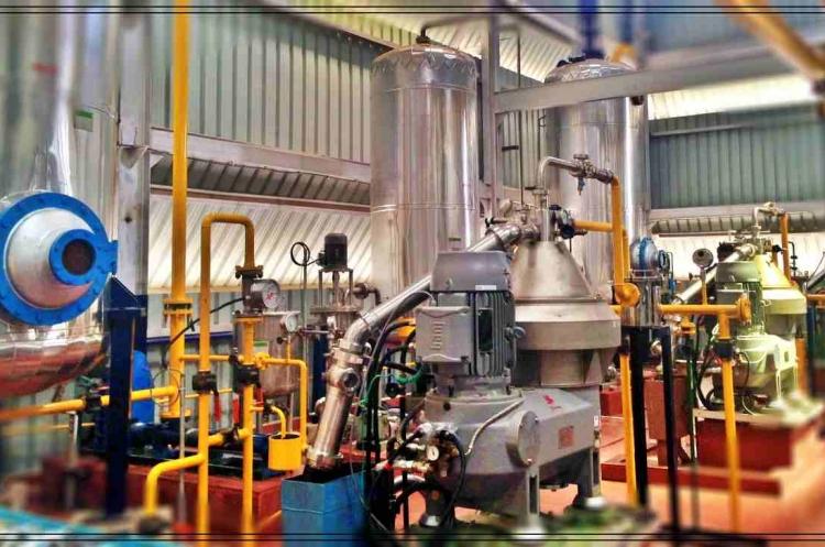 Edible-Oil-Neutralization-Machine-Suppliers