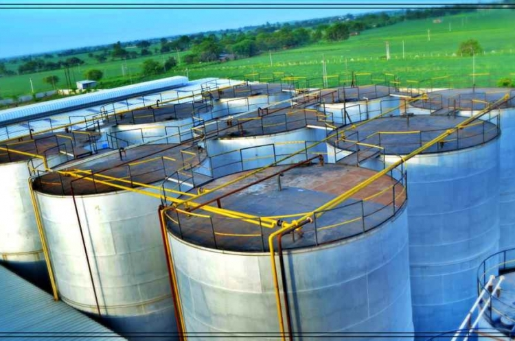 Edible-Vegetable-Oil-Process-Automation-Panel-1
