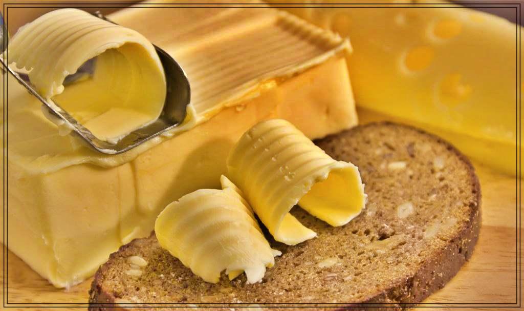 Vegetable Oil Fat Modification