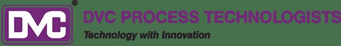 DVC Process Technologists